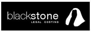 Cost Lawyers for Legal Costing Melbourne, Sydney & Brisbane